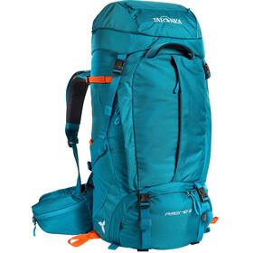 Tatonka Pyrox 40 Backpack Women ocean blue